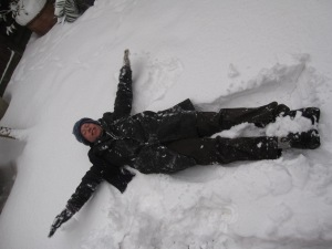 making-snowangel-1
