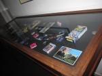 displaycase 2